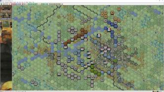 modern-campaigns-north-german-plain-85-03