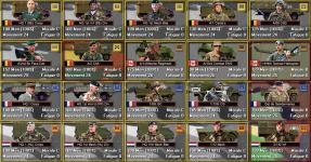 modern-campaigns-north-german-plain-85-04