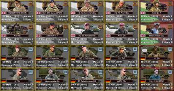 modern-campaigns-north-german-plain-85-05