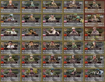 modern-campaigns-north-german-plain-85-06