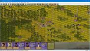 napoleonic-battles-wellington-penonsular-war-tiller-games-1119-04