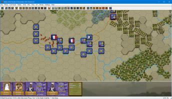 napoleonic-battles-wellington-penonsular-war-tiller-games-1119-06