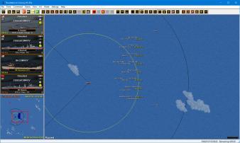 naval-campaigns-wolfpack-tiller-games--1119-03