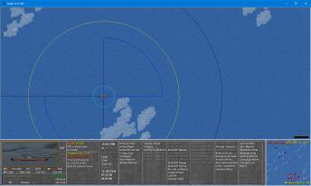 naval-campaigns-wolfpack-tiller-games--1119-07