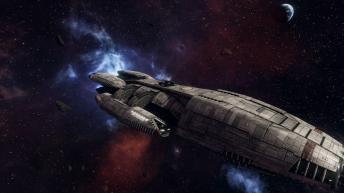 battlestar-galactica-deadlock-ghost-fleet-offensive-0220-04