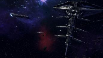 battlestar-galactica-deadlock-ghost-fleet-offensive-0220-06