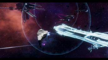 battlestar-galactica-deadlock-ghost-fleet-offensive-0220-07