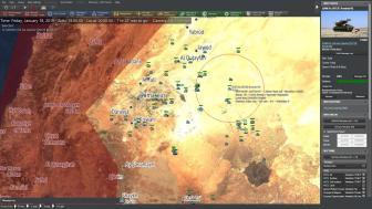 command-live-broken-shield-300-0120-01