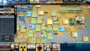 labyrinth-war-on-terror-gmt-playdek-0220-04