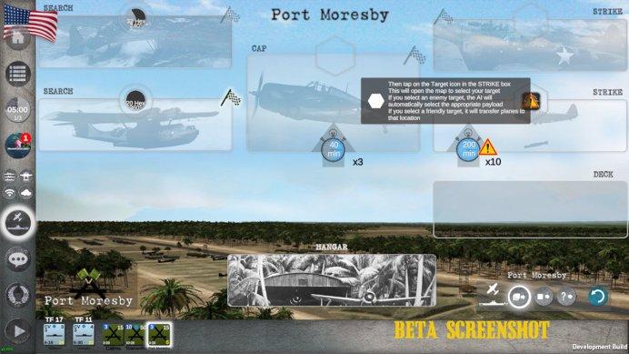 carrier-battles-for-desktop-beta-0320-06