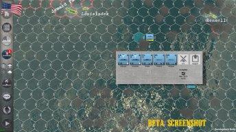 carrier-battles-for-desktop-beta-0320-07