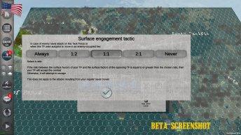 carrier-battles-for-desktop-beta-0320-09