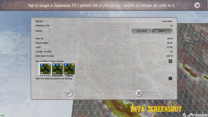 carrier-battles-for-desktop-beta-0320-11