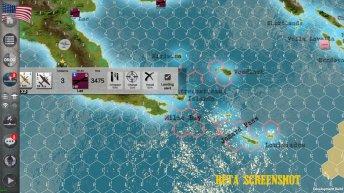 carrier-battles-for-desktop-beta-0320-12