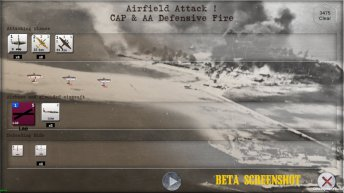 carrier-battles-for-desktop-beta-0320-13