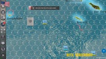 carrier-battles-for-desktop-beta-0320-18