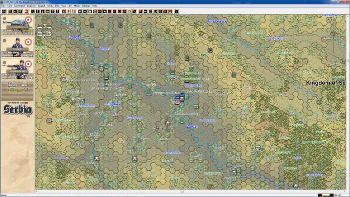 first-world-war-campaigns-serbia-14-tiller-0320-08