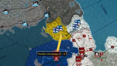 winter-war-avalon-interactive-04