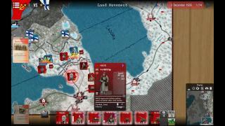 winter-war-avalon-interactive-07