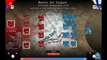 winter-war-avalon-interactive-12