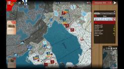 winter-war-avalon-interactive-15