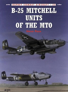 osprey-couv-B-25_Mitchell_Units_of_the_MTO
