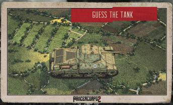 panzer-corps-2-concours-tank-04