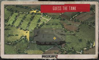 panzer-corps-2-concours-tank-05