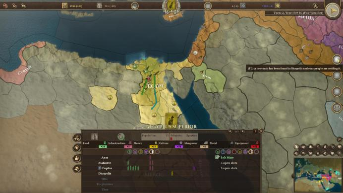 field-of-glory-empires-persia-dlc-0520-03