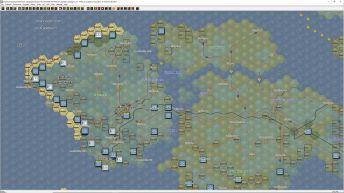 panzer-campaigns-scheldt-44-0520-01