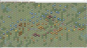 panzer-campaigns-scheldt-44-0520-02