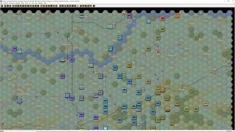 panzer-campaigns-scheldt-44-0520-03