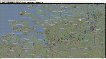 panzer-campaigns-scheldt-44-0520-05