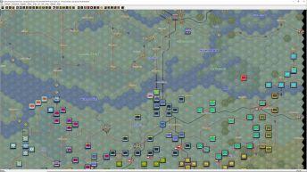 panzer-campaigns-scheldt-44-0520-07