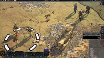 panzer-corps-2-spanish-civil-war-0620-04