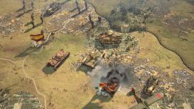panzer-corps-2-spanish-civil-war-0620-08