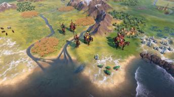 civilization-6-ethiopia-oromo-cavalry