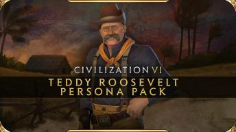 civilization-6-persona-pack-teddy-roosevelt