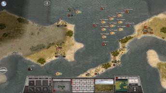 order-of-battle-red-storm-0720-03