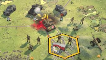 panzer-corps-2-axis-operations-1939-06