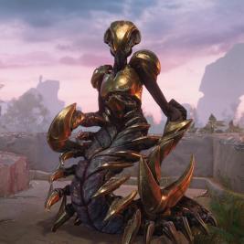 phoenix-point-legacy-ancients-dlc-0820-03