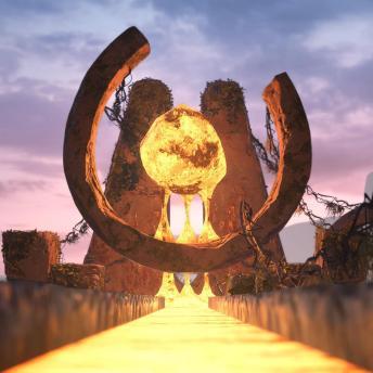 phoenix-point-legacy-ancients-dlc-0820-04b