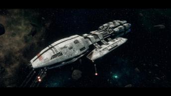 battlestar-galactica-deadlock-Modern-Ship-0920-01