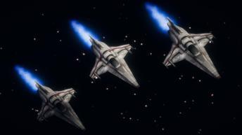battlestar-galactica-deadlock-Modern-Ship-0920-06