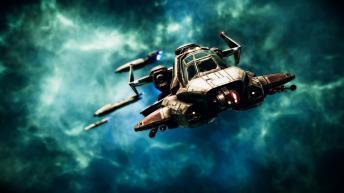 battlestar-galactica-deadlock-armistice-0920-01