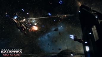 battlestar-galactica-deadlock-armistice-0920-03