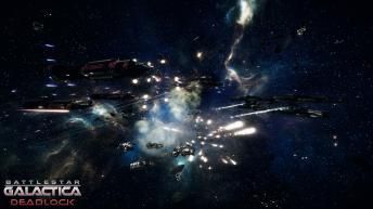 battlestar-galactica-deadlock-armistice-0920-05