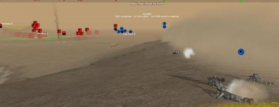 Combat Mission Shock Force 2