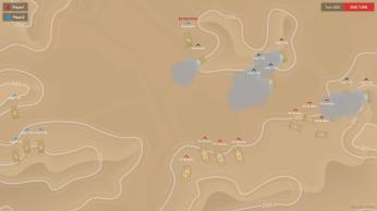 desert-armor-lizardscript-0920-05