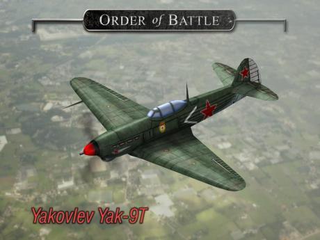 order-of-battle-red-storm-artworks-0920-01